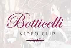 Botticelli Film